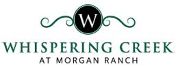 Whispering Creek Image