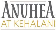 Anuhea at Kehalani Image