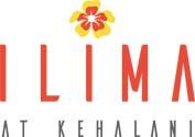 Ilima at Kehalani Image
