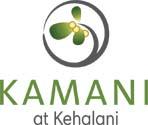 Kamani at Kehalani Image