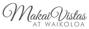 Makai Vistas at Waikoloa Image