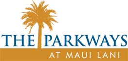 The Parkways at Maui Lani Image