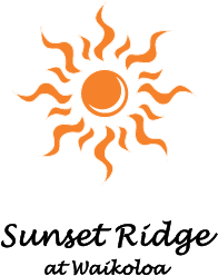 Sunset Ridge at Waikoloa Image